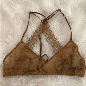 Victorias Secret Bralette